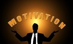 Comment conserver, entretenir sa motivation au top
